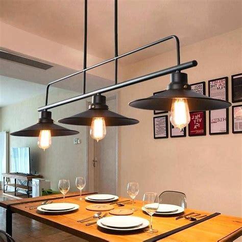kitchen fluorescent lighting ideas picture of fluorescent kitchen ceiling lights luxury paint colors and lighting ideas light bulbs