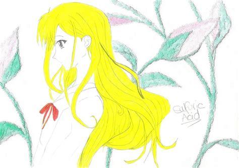 acid flower acid flower anime www imgkid the image kid has it