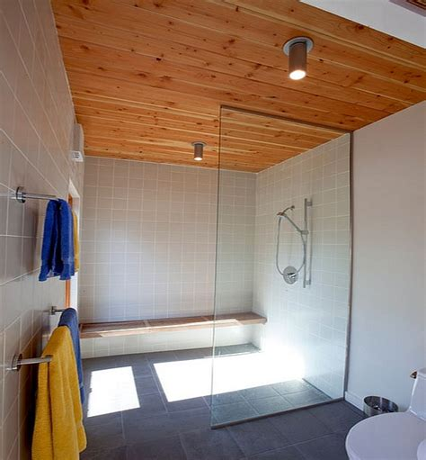 bathroom ceiling design ideas eco friendly ceiling designs for the modern home