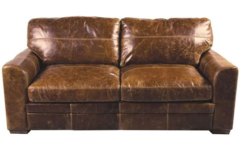 aniline leather sofa sale turin vintage aniline leather sofas only 163 349 99