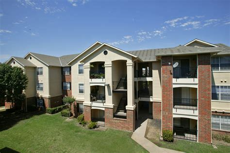 pictures of apartments brunswick ga apartment market newsletter driggers