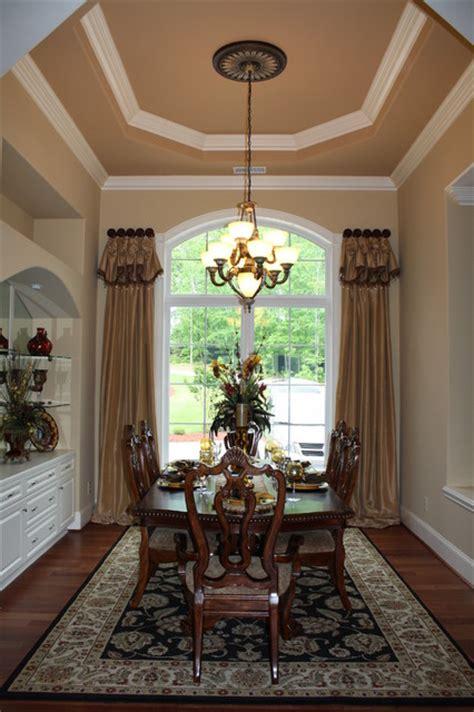 valances for dining room dining room valance ideas home decoration club