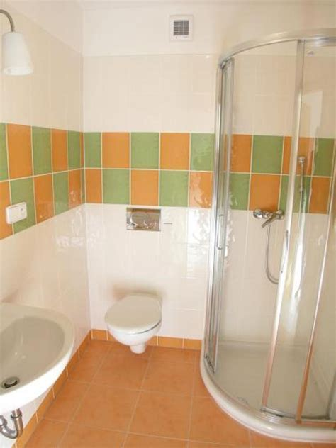 bathroom tiles ideas for small bathrooms bathroom new decorative bathroom tile ideas for small bathrooms bedroom furniture reviews