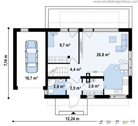 and house plans 4 bedroom house plans review