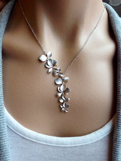how to make cheap jewelry how to make cheap jewelry look more expensive 19 the femin