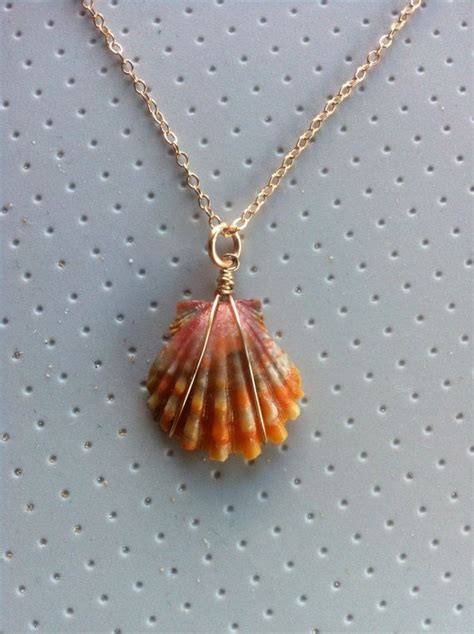how to make shell jewelry 34 cool ways to make shell necklaces guide patterns