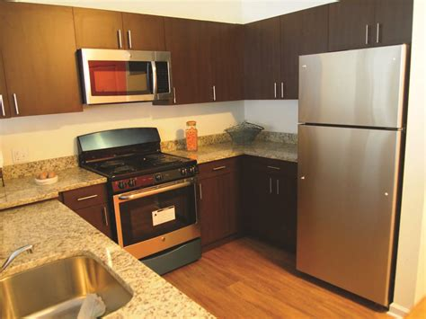 1 bedroom apartments for cheap 15 best 1 bedroom apartments nyc cheap 1 bedroom