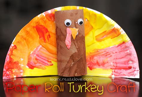 toilet paper roll turkey craft interesting diy toilet paper crafts will this
