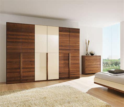 bedroom wardrobes designs 15 inspiring wardrobe models for bedrooms