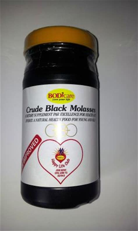 bead molasses begum quality herbal products