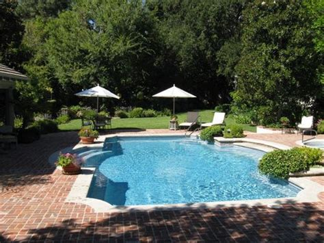best pool designs 25 best ideas about pool shapes on pool