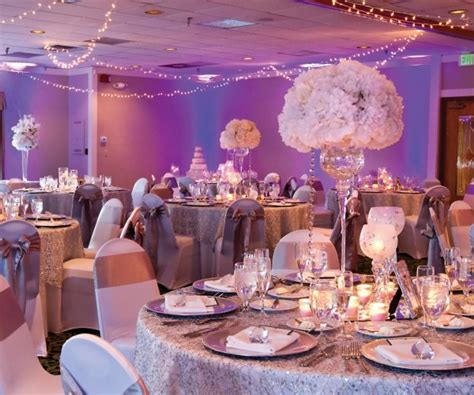 Knollwood Garden Center by Ceremony Amp Reception Venues Vendors The Wedding Mag