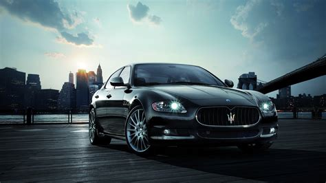 Car Wallpaper Photoshop by Photoshop Background Wallpaper Car Wallpaper