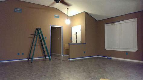 behr paint color new chestnut 12 best images about paint colors on paint