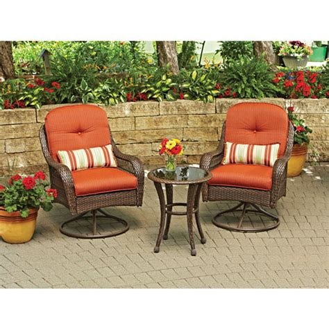 patio furniture ct patio furniture new best recommendations walmart patio