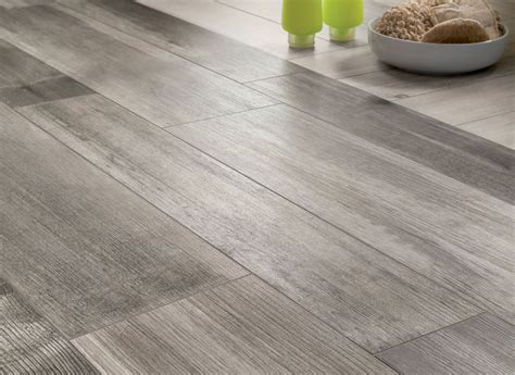 grey wooden floor on pinterest grey laminate flooring grey hardwood floors and wood look tile