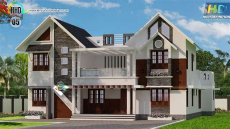 in house plans new trends in house plans in kerala 10315 design ideas