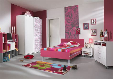 creative bedroom furniture bedroom creative hawaiian style bedroom furniture