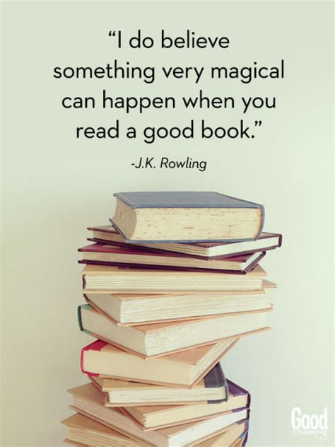 picture book quotes 10 best book quotes quotes about reading