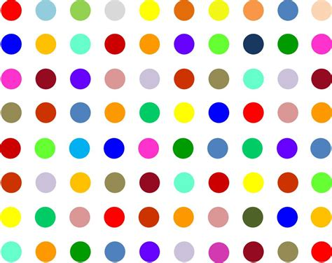 spot the different color spot the different colour play i am bored