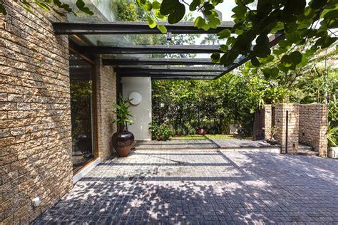 patio home designs modern patio interior design ideas