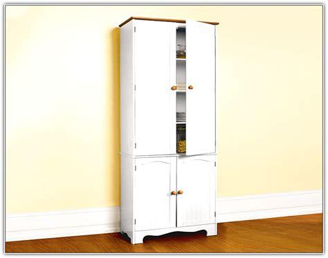 storage cabinets for kitchens kitchen pantry storage cabinet home design ideas
