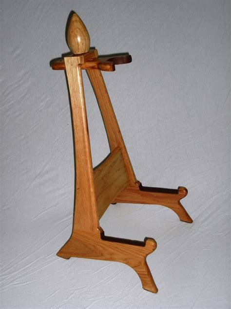 woodworking guitar stand woodworking jam this is woodworking plans guitar