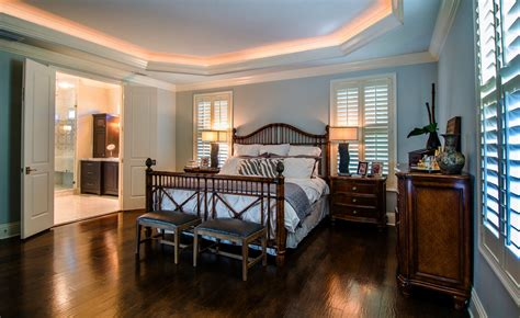 colonial bedrooms colonial furniture living room tropical with