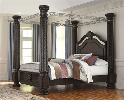bedroom furniture canopy bed stunning bedrooms flaunting decorative canopy beds