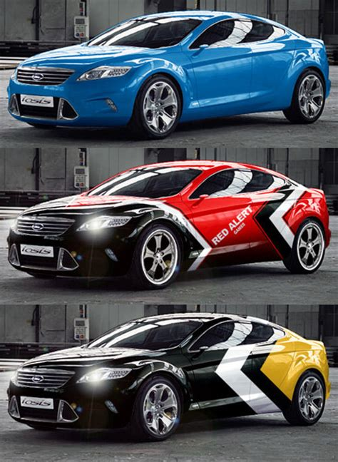 Car Photoshop Program by 20 Car Pimping And Tuning Photoshop Tutorials Hongkiat