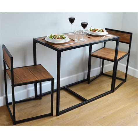 space saving kitchen table sets 2 person space saving compact kitchen dining table