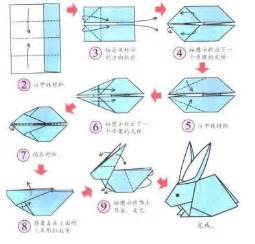 how to make an origami animal make origami animals apk free lifestyle app for