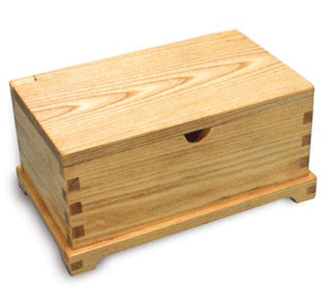 woodwork box woodwork wood box patterns pdf plans
