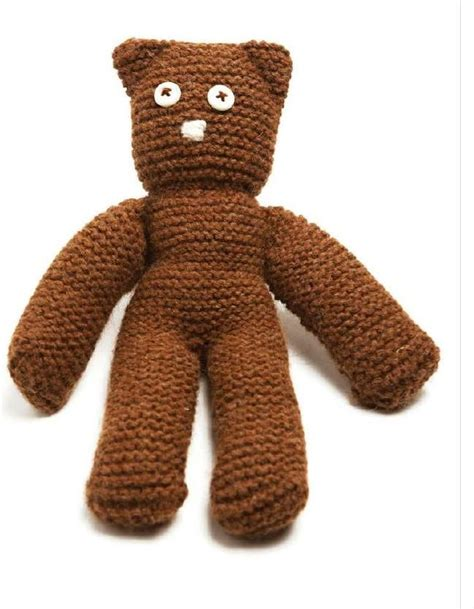 knitted teddy patterns uk 17 best images about teddy on patterns the
