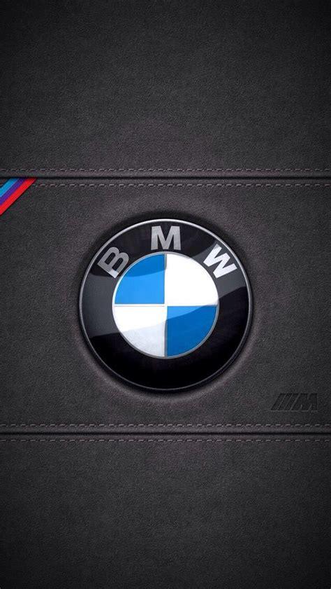 Iphone 6 Car Logo Wallpaper by Best 25 Bmw Logo Ideas On Bmw M Iphone