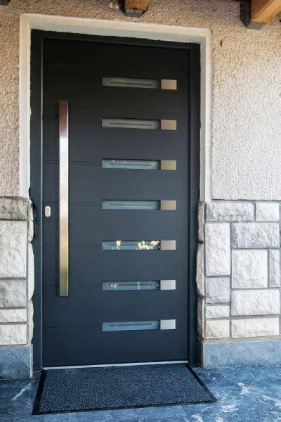 modern front door modern front doors