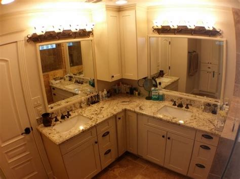 Remodeling Small Master Bathroom Ideas waypoint s style 630f in maple hazelnut glaze small