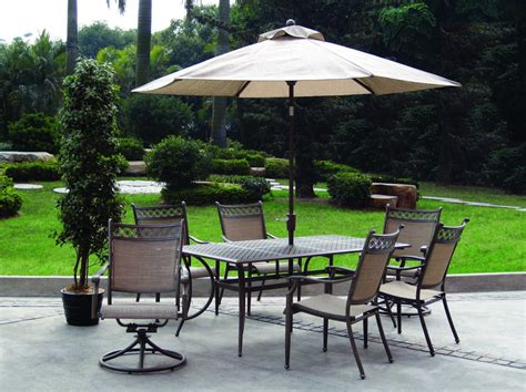 outdoor furniture from home depot ideas outdoor chair