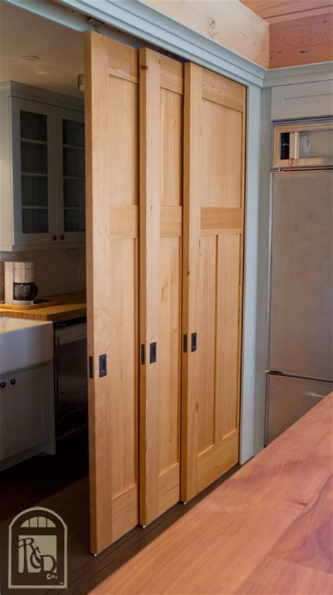 3 door closet sliding doors the different types of doors interior 4 u
