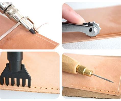 leather crafts for 25 best ideas about leather crafts on leather