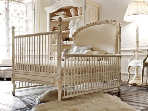 cribs that turn into beds crib that turns into a normal bed the beast
