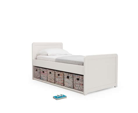 storage beds for childrens beds with storage ikea childrens beds with