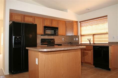 black kitchen cabinets with black appliances kitchen cabinet ideas with black appliances interior