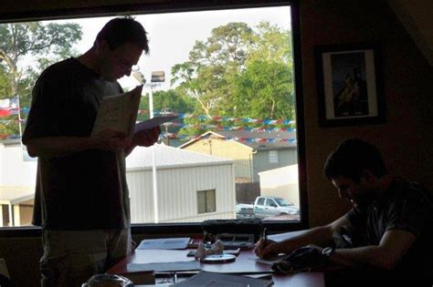 naspa scrabble club minutes april 10 2011 town scrabble