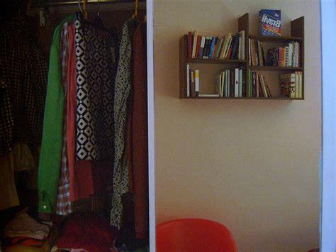 humedad en armarios empotrados eliminar la humedad en los armarios vivir hogar