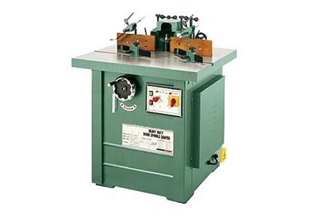 shaper woodworking professional woodworking shapers for sale yes 36sp y e s
