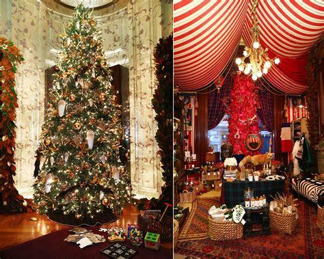 hotel tree trees at luxury hotels around the world pursuitist