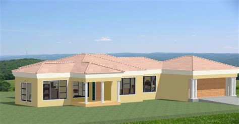plan for house archive house plans for sale mokopane co za
