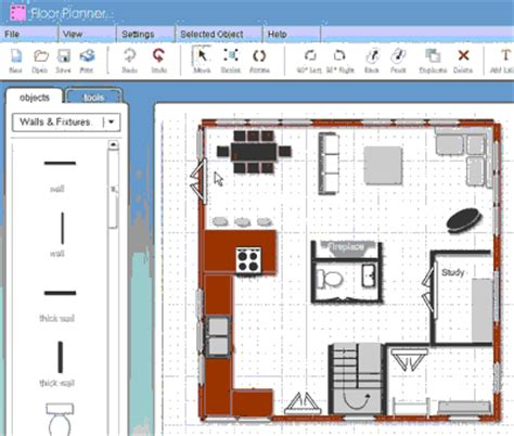 free home plan software free home design software reviews