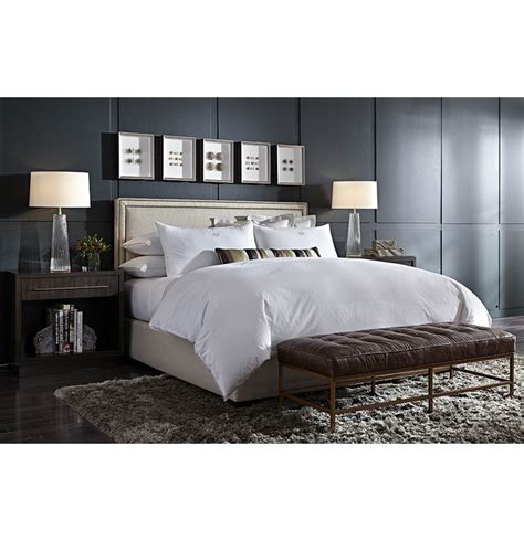 mitchell gold bedroom furniture 1000 ideas about mitchell gold on gold sofa